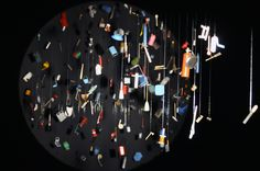 floating objects - Google Search