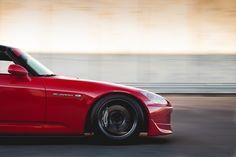 Big Brakes in motion. #s2000 #Honda #s2k #vtec #s2ki #AP2