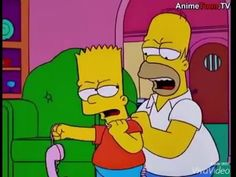 Choo Choo Choisir ME Pack-The Simpsons Arbre Chambre des horreurs Mini Kidrobot