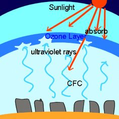 Best Ozone Layer Images  Ozone Layer Layers Ozone Depletion Ozone Depletion And Global Warming Essay Papers Home Essays The Ozone Layer  And Global Warming Is There Any Relationship Between The Ozone Layer  Depletion  My Hobby English Essay also Economics Help  Small Essays In English