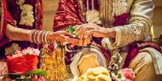 INDIAN WEDDING..a SACRED BOND ESTABLISHED BETWEEN TWO FAMILIES