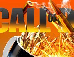 """Check out new work on my @Behance portfolio: """"Campanha promocional de canecas de jogos de guerra."""" http://be.net/gallery/43869043/Campanha-promocional-de-canecas-de-jogos-de-guerra"""