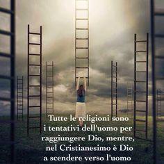 leggoerifletto: Ogni volta che l'avete fatto a me - Monaci Benedettini Silvestrini