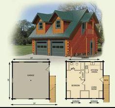3rd Garage Hip Roof Garage Addition Pinterest Hip