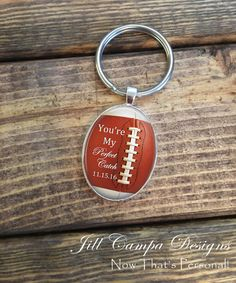 Anniversary gift  Wedding gift  Couples Key by NowThatsPersonal
