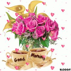 Good morning sister and all, have a Lovely Sunday,God bless♥★♥.