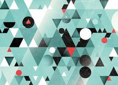GeometRUG Abstract