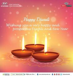 Diwali Festival Diwali Decorations Diwali Greetings Indian Festivals Happy Diwali Vector