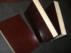 Film faced marine plywood suppliers India - Sharp Ply India Pvt. Ltd.