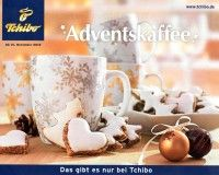Adventskaffee - Tchibo in Berlin Berlin, Mugs, My Style, Tableware, Nice, Kaffee, Dinnerware, Tumblers, Tablewares