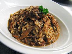 Tasca do Zé e da Maria: beleza de comida portuguesa!