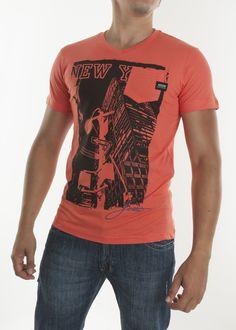 T Shirt A