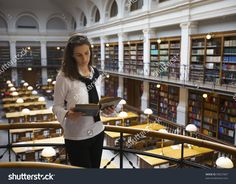 Image result for old library reading