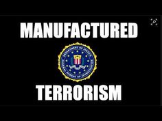 NWO NO GOVERNMENT NO POLICE NO FBI only CENTRAL BANKING PUPPETS