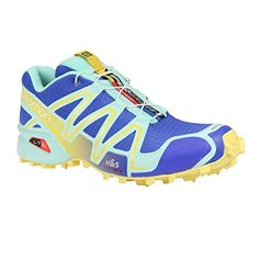130 Best Women's Hiking and Trekking Shoes images | Trekking