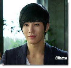 no min woo No Min Woo, Most Beautiful Man, Korean Actors, Drama, Kpop, Guys, Dramas, Drama Theater, Sons
