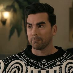 Trending GIF funny comedy okay ok david k eye roll schitts creek cbc canadian eyeroll schittscreek david rose daniel levy dan levy kay roll eyes Eugene Levy, Laugh Track, David Rose, Daniel Levy, Schitts Creek, Lights Camera Action, Eye Roll, Funny Comedy, My Spirit Animal