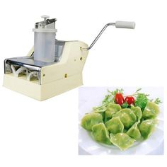 69.00$  Buy here - http://alim0f.worldwells.pw/go.php?t=1713274405 - Dumpling machine home use multifunctional mini dumpling maker kitchen tools