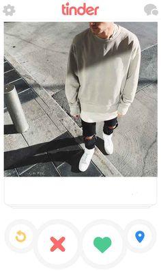 Prueba una mezcla casual y urbana, a la Kanye pero mejor.