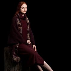 Burgundy series——New arrivals of the October's 3rd week https://www.aliexpress.com/store/2410048