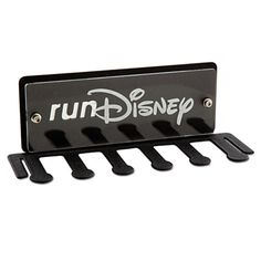 RunDisney Medal Holder