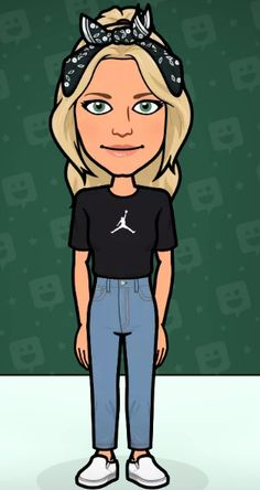 Bitmoji Snap, Outfits With Hats, Girl Outfits, Snapchat Avatar, Snapchat Girls, Aesthetic Indie, India, Sporty Style, Pencil Drawings