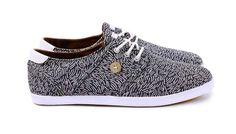 6f3a6c4ab24 Retrouvez FAGUO Chaussures CYPRESS coton - imprimé mer sur Les Petits  Frenchies !