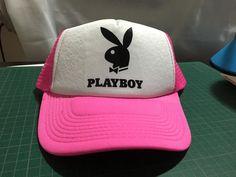 67 mejores imágenes de gorras personalizadas  6b08a299898