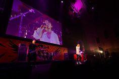SPYAIR「ハイキュー!!」アニメ新シーズンで再びOPテーマ担当 http://natalie.mu/music/news/158588… #spyair