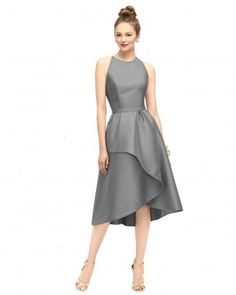 Modern Dress 0 3