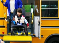 The case Pennsylvania Association for Retarded Children sued the Commonwealth of Pennsylvania, ruled that States are required to provide a free, sufficient public education for children with disabilities, from age six to twenty one years old.