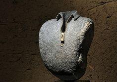 stone carving stonebing