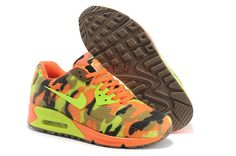 hot sale online 6652a 7f0cb Buy Soldes Officiel Nike Air Max 90 Hyperfuse Femme Camo Jaune Volt  Chaussures Pas Cher Cheap from Reliable Soldes Officiel Nike Air Max 90  Hyperfuse Femme ...