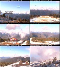 Mister snow says hello ; Say Hello, Snow, Mountains, Nature, Travel, Beauty, Naturaleza, Viajes, Destinations