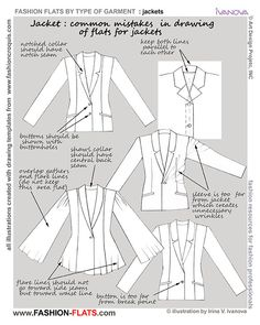 33 Best Annotating Design Ideas Images Fashion Vocabulary Fashion Dictionary Fashion Terms