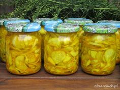 Pickles, Cucumber, Mason Jars, Homemade, Recipes, Food, Diet, Mason Jar, Home Made