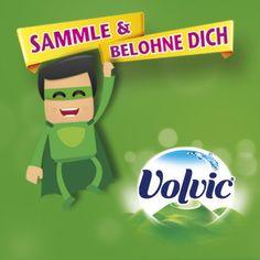 Ob #Wellness, Hotelaufenthalt oder Freizeiterlebnis: Jetzt könnt ihr #Gutscheine mit #Volvic & food.de absahnen! Alle Infos hier https://food.de/blog/allgemein/volvic-und-food-de-belohnen-dich/