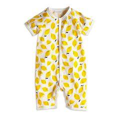 Pyjamas - Lindex