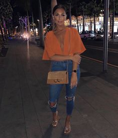 cute date outfits Miami Outfits, Mode Outfits, Trendy Outfits, Fashion Outfits, Womens Fashion, Fashion Ideas, Casual Bar Outfits, Cancun Outfits, Casual Date Night Outfit