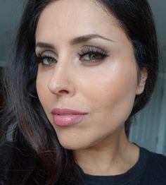 Ecco la review dei nuovi OMBRETTI IN CREMA di Diego Dalla Palma Milano! 😘 #makeup #followback #beauty