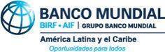 Honduras, Nación y Mundo: Mayor acceso a servicios de salud y educación para...