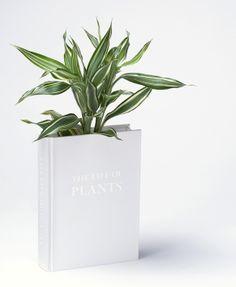 Bem Legaus!: Livro plantado