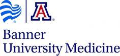 medicine logo에 대한 이미지 검색결과