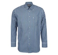 Barbour shirt #vermontfashion