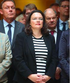 Wilde TV-Attacke von Martin Schulz gegen die Kanzlerin Angela Merkel - Politik Inland - Bild.de