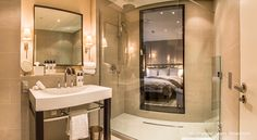 The Hotel Zoo Berlin – Reloaded Berlin, Kaiser, Renaissance, Rooms, Mirror, Furniture, Home Decor, Bedrooms, Decoration Home
