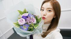 Thank You Irene :')