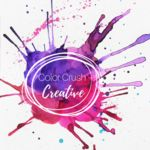 Color_crush_logo_(6)