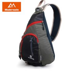 Maleroads Day Pack Bicycle Backpack trekking bag Daily Rucksacks School bag cycle bag Knapsack Riding Backpack ipad bag 15L *** AliExpress Affiliate's buyable pin. Locate the offer on www.aliexpress.com simply by clicking the VISIT button #BicycleBagsPanniers