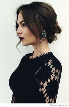 a-black-lace-top-amazing-up-do-make-up-and-accessories